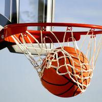 Monday Night Basketball