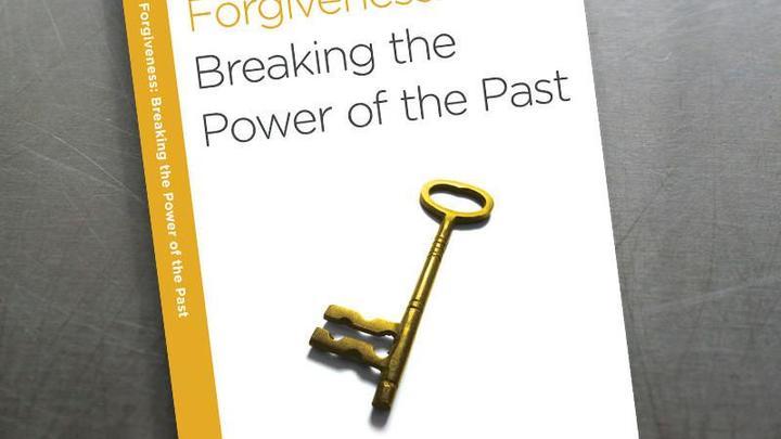 Medium forgiveness