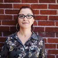 Brenda Vincent & Joyce Crumrine  - Life's Healing Choices