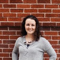 Gina Hackbarth - Devoted: The Call of a Disciple
