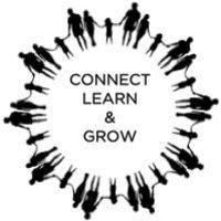 Connect, Learn & Grow 3