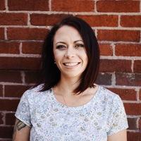 Kristen Nice - Social Media for Business Owners