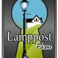 Lamppost Farm Pizza Picnics