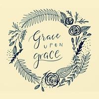 Grace Online Group for Women
