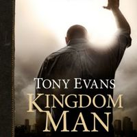 ELECTIVE- Sandhills University: Kingdom Man - Men Only