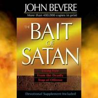 The Bait of Satan (Women's Life Group)