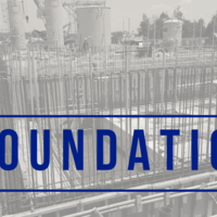 Foundations T2 2018