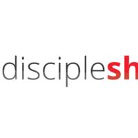 Grissom's DiscipleShift Group