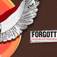 """""""Forgotten God"""" by Francis Chan"""