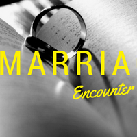 Marriage Encounter Group