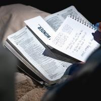 Irving | Juan & Maria Rojas | Estudio Biblico | Hombres y Mujeres