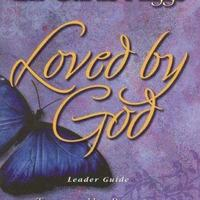 Loved By God - Women's Life Group
