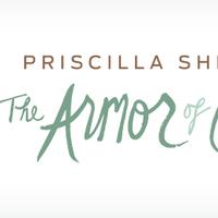 Armor of God - Women's Group