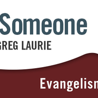 Tell Someone - Coed Life Group