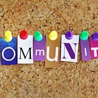 Engel Community Group
