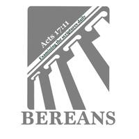 Bereans Servants