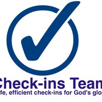 Check-ins Team
