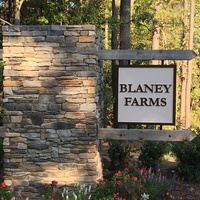 Blaney Farms