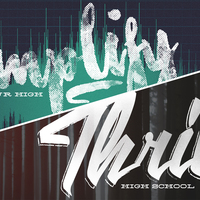 Thrive/Amplify Youth Service