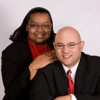 Parents of Teens - Roland & Deana Jefferson  (Fridays)
