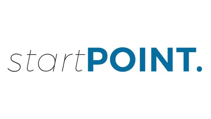 Medium startingpoint logo