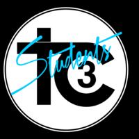 TC3 Student Ministry - Cafe