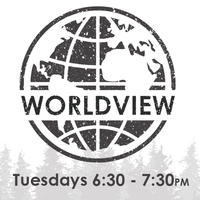 MBCY Worldview