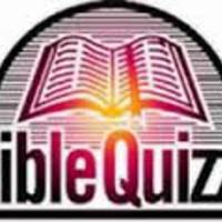 Bible Quizzing (Juniors)
