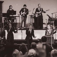 Royalwood Band
