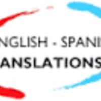Translation Team