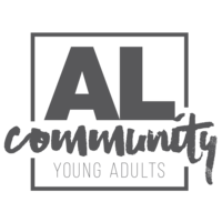AL Community Young Professionals