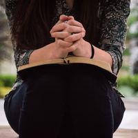 Ladies Prayer and Bible Study