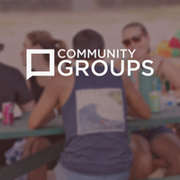 Community Nani Kailua Wednesday Group