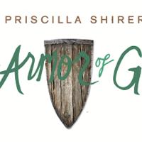 Armor of God - Women