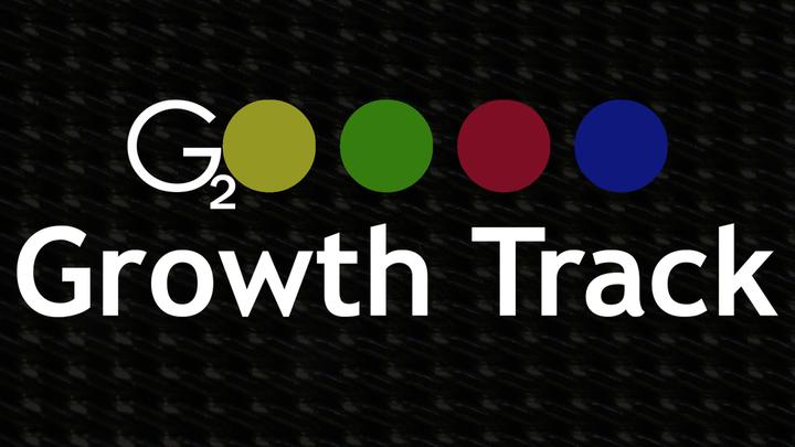 Medium growthtrack.001
