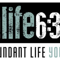 ALife 6:33 Youth Group