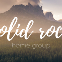 Ogbeifun's Solid Rock Home Group