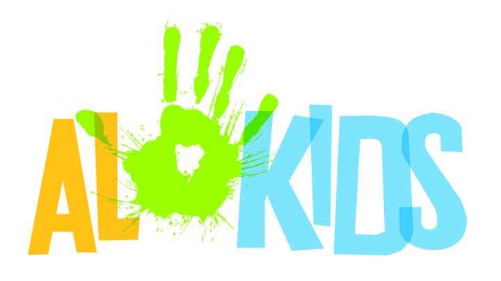 Medium al kids logo final