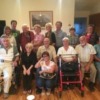 Ignacio Home Fellowship Group