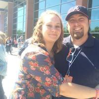 Josh & Brenda Balogh