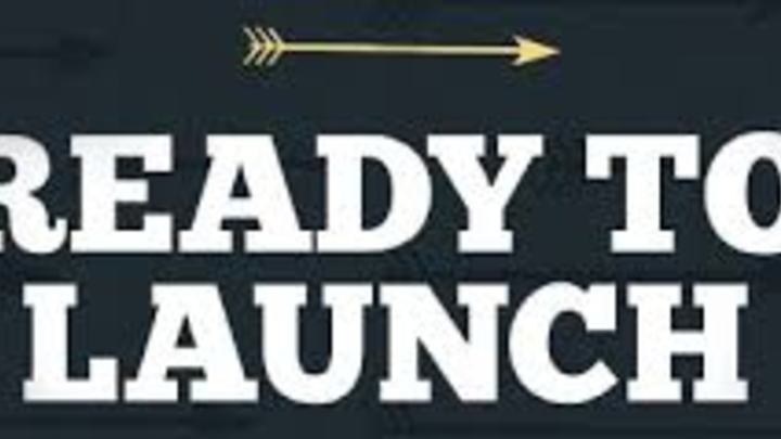 Medium ready2launch