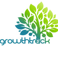 Growth Track (New Members)