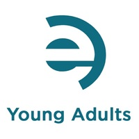 Exchange - South Bay Young Adults