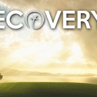 Codependency Life Recovery