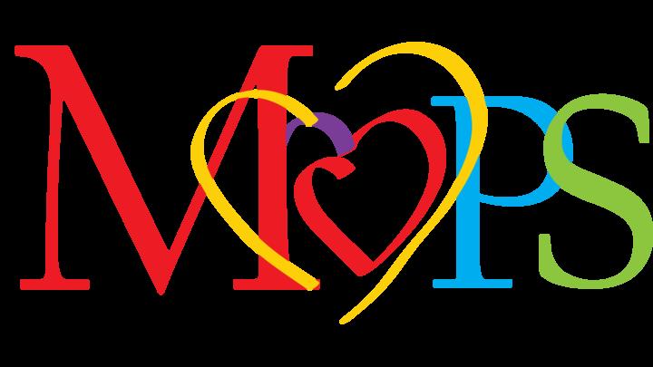 Medium mops logo larger