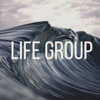 Weiland Life Group