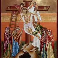 St. Nicodemus Orthodox Christian Burial Society