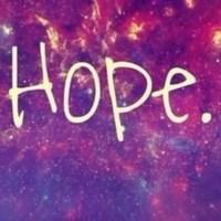 Hope Parents