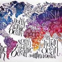 Women's International Connect Group