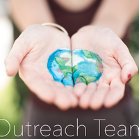 Outreach Team